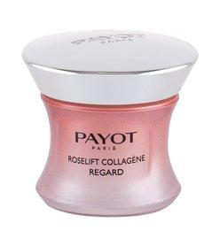 PAYOT Roselift Collagéne Krem pod oczy 15 ml