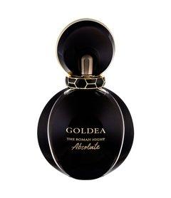 Bvlgari Goldea The Roman Night Absolute woda perfumowana 50 ml