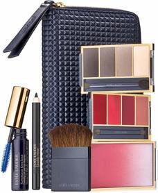 Estée Lauder Travel Makeup Palette Paleta do makijażu 52,8 g