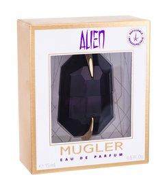 Thierry Mugler Alien Do napełnienia woda perfumowana 15 ml