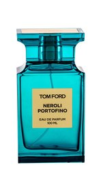 TOM FORD Neroli Portofino woda perfumowana 100 ml