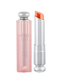 Christian Dior Addict Lip Glow To The Max Balsam do ust Odcień 204 Coral 3,5 g