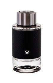 Montblanc Explorer woda perfumowana 100 ml