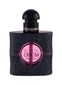 Yves Saint Laurent Black Opium Neon woda perfumowana 30 ml