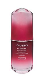 Shiseido Ultimune Power Infusing Concentrate Serum do twarzy 50 ml