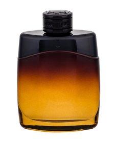 Montblanc Legend Night woda perfumowana 100 ml