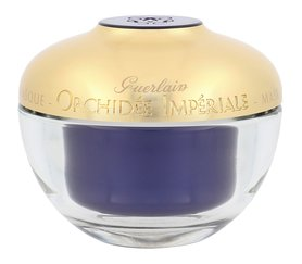 Guerlain Orchidée Impériale Maseczka do twarzy 75 ml