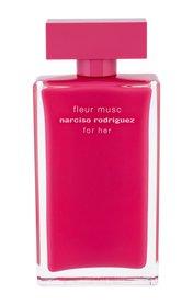 Narciso Rodriguez Fleur Musc for Her woda perfumowana 100 ml