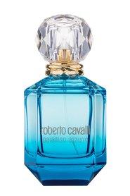 Roberto Cavalli Paradiso Azzurro woda perfumowana 75 ml
