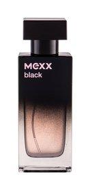 Mexx Black Woman woda toaletowa 30 ml