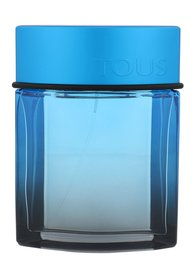 TOUS Man Sport woda toaletowa 100 ml