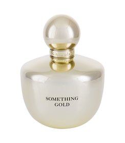 Oscar de la Renta Something Gold woda perfumowana 100 ml