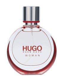 HUGO BOSS Hugo Woman woda perfumowana 30 ml