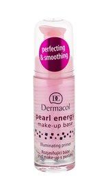 Dermacol Pearl Energy Baza pod makijaż 20 ml
