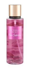 Victoria´s Secret Pure Seduction Mgiełka do ciała 250 ml
