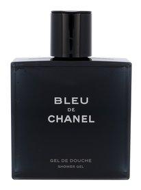Chanel Bleu de Chanel Żel pod prysznic 200 ml