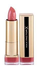 Max Factor Colour Elixir Pomadka 005 Simply Nude 4.8 g