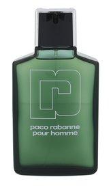 Paco Rabanne Paco Rabanne Pour Homme woda toaletowa 100 ml
