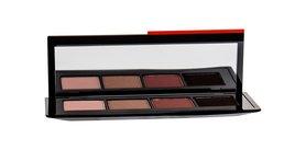 Shiseido Essentialist Cienie do powiek 06 Hanatsubaki Street Nightlife 5,2 g