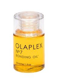 Olaplex Bonding Oil No. 7 Olejek do włosów 30 ml