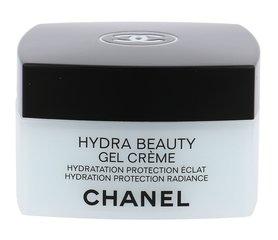 Chanel Hydra Beauty Żel do twarzy 50 g