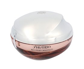 Shiseido Bio-Performance LiftDynamic Krem do twarzy na dzień 50 ml