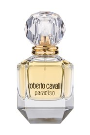 Roberto Cavalli Paradiso woda perfumowana 50 ml
