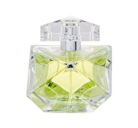 Britney Spears Believe woda perfumowana 50 ml
