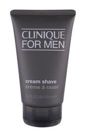 Clinique Skin Supplies Krem do golenia 125 ml