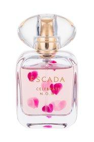ESCADA Celebrate N.O.W. woda perfumowana 30 ml