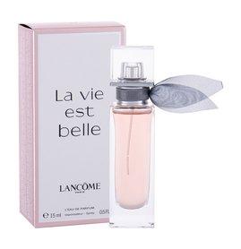 Lancôme La Vie Est Belle woda perfumowana 15 ml