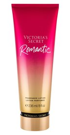 Victoria´s Secret Romantic Mleczko do ciała 236 ml