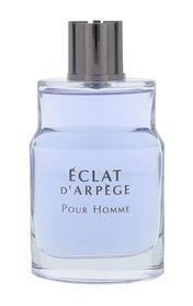 Lanvin Éclat D´Arpege Pour Homme woda toaletowa 100 ml