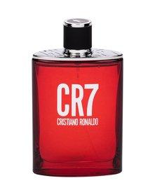 Cristiano Ronaldo CR7 woda toaletowa 100 ml