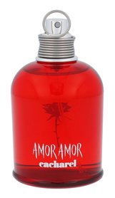 Cacharel Amor Amor woda toaletowa 100 ml