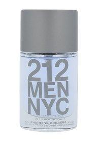 Carolina Herrera 212 NYC Men woda toaletowa 30 ml
