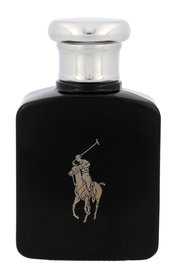 Ralph Lauren Polo Black woda toaletowa 75 ml