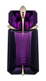 Thierry Mugler Alien Do napełnienia woda perfumowana 60 ml