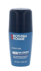 Biotherm Homme Day Control 48H Antyperspirant 75 ml