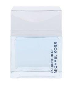 Michael Kors Extreme Blue woda toaletowa 70 ml