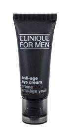Clinique For Men Anti-Age Eye Cream Krem pod oczy 15 ml