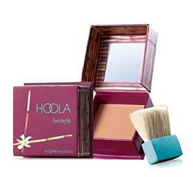 Benefit Hoola Bronzer 8 g