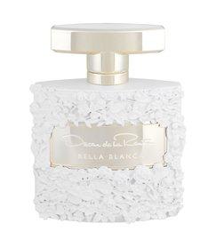 Oscar de la Renta Bella Blanca woda perfumowana 100 ml