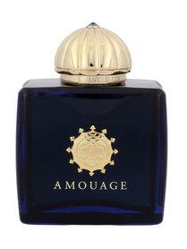 Amouage Interlude Woman woda perfumowana 100 ml