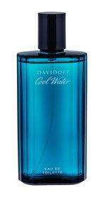 Davidoff Cool Water woda toaletowa 125 ml