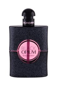 Yves Saint Laurent Black Opium Neon woda perfumowana 75 ml