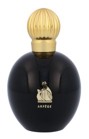 Lanvin Arpege woda perfumowana 100 ml