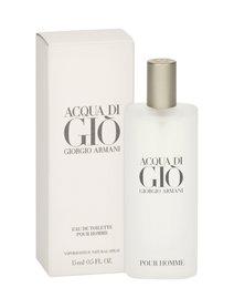 Giorgio Armani Acqua di Gio woda toaletowa 15 ml