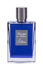 By Kilian The Fresh Do napełnienia Moonlight in Heaven woda perfumowana 50 ml
