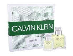 Calvin Klein Eternity For Men woda toaletowa 100 ml + 30ml Edt